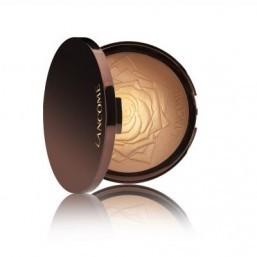 Lancôme unveils Golden Riviera summer makeup line