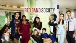 FOX delivers first trailer for 'Red Band Society'