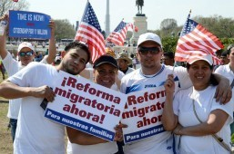 Immigration reform to add $6.3-T to deficit