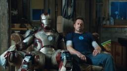 'Iron Man 3': 2013's box-office superhero