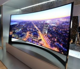 Samsung: affordable OLED TVs still four years away