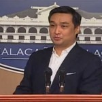 Philippines starts preparations for hosting of World Economic Forum on East Asia next year