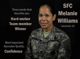 Winning in the U.S. Army