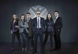 'Agents of S.H.I.E.L.D.': Marvel reveals 3-minute trailer