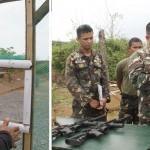 Return of ROTC urged