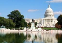 Washington explores bid for 2024 Olympics