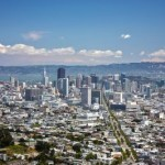 San Francisco launches international summit for urban wearable tech