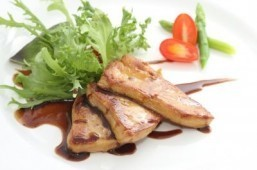 Brazilian city outlaws foie gras — and renews debate