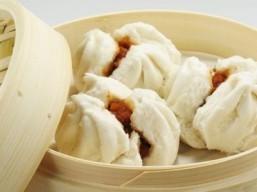 Curtis Stone restaurant and bao bun eatery among best new restaurants 2015