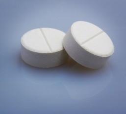 Long-term paracetamol use poses risk, says study