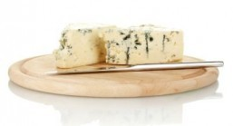 Say cheese! Wikipedia appeals for cash to snap French fromage