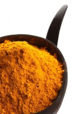 Using spices and herbs wisely can help reduce salt intake: study