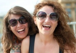 'Realistic optimists' may be happier and more successful: study