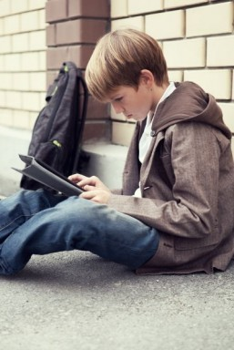 US sees stronger ebook sales, but growth slows