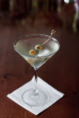 World's most expensive drinks on menu in $1.27 million tour
