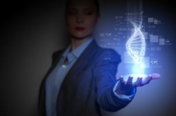 Creativity and psychosis share a genetic source: study