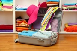 Hate packing? Get someone else to do it