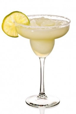 Powdered alcohol poised to hit US stores