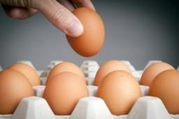Cholesterol no longer a concern: US experts