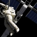 Zero-gravity flights to embark on worldwide tour for astronaut wannabes