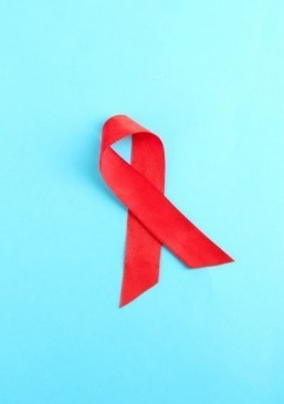 France okays home tests for HIV