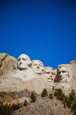 Top family-friendly attractions in the US 2014