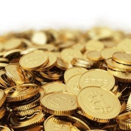 New York issues first license for Bitcoin exchange