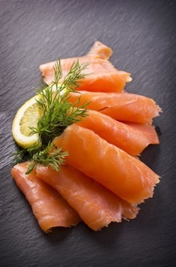 Omega-3 breakthrough could help fish farms: UK scientists