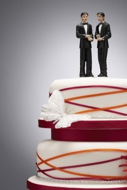 US Supreme Court clears way for gay marriage in more states