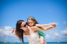 Travel industry recognizing power of PANKs: childless aunties