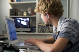 One in five US teenage boys diagnosed ADHD: report