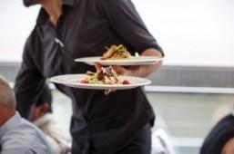 Restaurant Week: enjoy New York's finest meals starting at $25