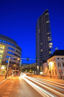 Dutch city patently the world's most inventive