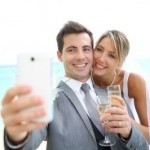 'Social media wedding concierge' will live-tweet ceremony for $3,000