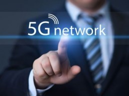 Phone firms and the quest for the 5G Holy Grail