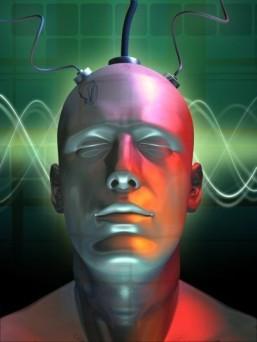 Brain stimulation may treat cocaine addiction: study