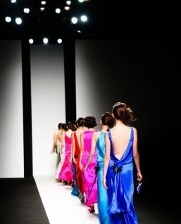 Haute Couture: the most anticipated shows