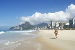Brazil overtakes US as cosmetic surgery world capital