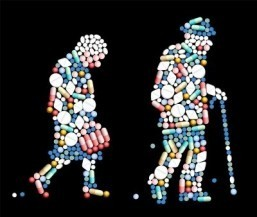 Medication not always an effective strategy for preventing hip fractures among elderly: study