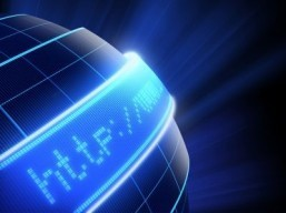 70% of Americans have high-speed Internet: study