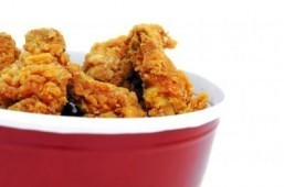 People unswayed by calorie counts in fast food restaurants: study