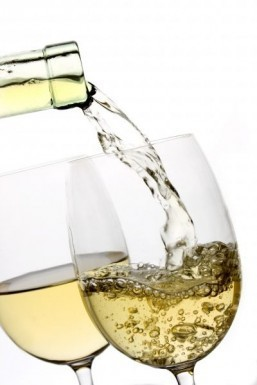 Americans consumed record amount of wine in 2012: report