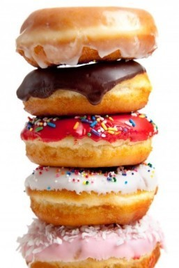 Europe reacts to US ban on trans fats