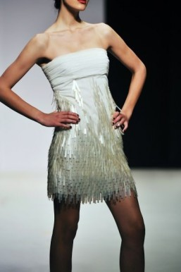 New York Fashion Week: program of runway shows