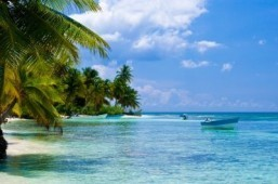 The top 10 beaches in the US
