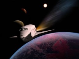 German-born engineer from US space team dies