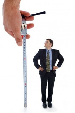 When it comes to male longevity, size does matter: study