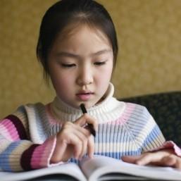 Teaching kids meditation can enhance their focus: study