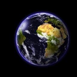 NASA urges first inter-planetary photobomb