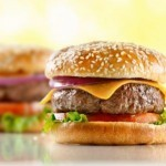 Consumers rank the best and worst tasting fast food chains in the US